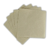 Beverage, napkins, wholesale